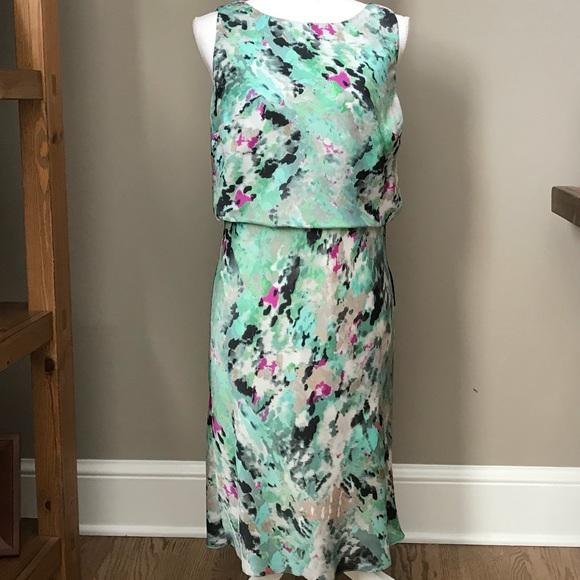 Ann Taylor Dresses & Skirts - Ann Taylor dress.